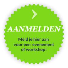 Meld je aan voor een MVO evenement of workshop