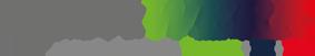 Stichting AANtWERK een mvo initiatief van Weener XL, IBN en WSD-Groep
