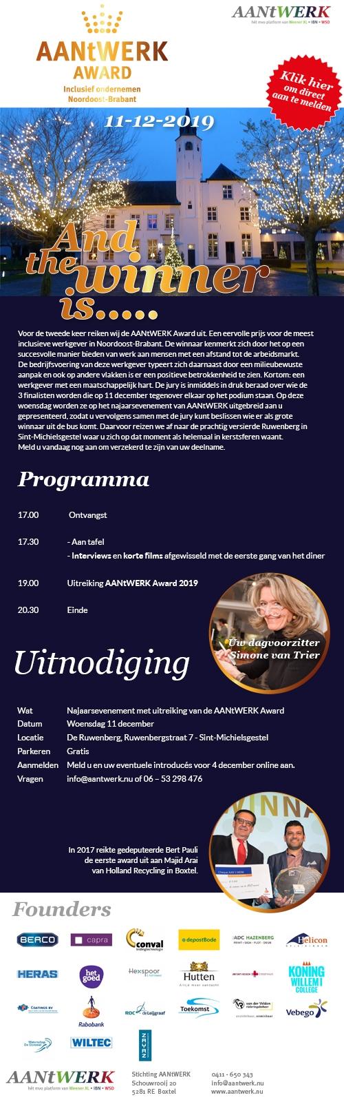 Uitnodiging-AANtWERK-Award-def.jpg#asset:2810