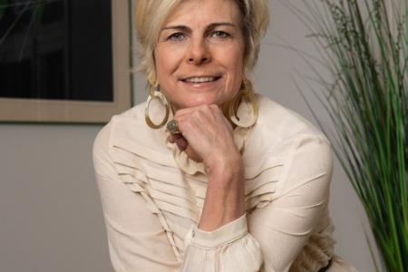 Najaarsevenement 'Taal spreekt niet voor zich' - met prinses Laurentien