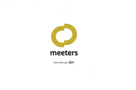 Opening vergadercentrum Meeters - speciaal voor genodigden vergadercentrum