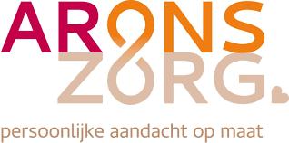 Arons Zorg