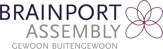 Brainport Assembly