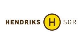 Hendriks SGR
