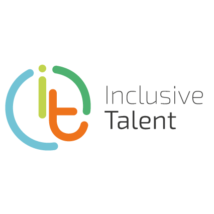 Inclusive Talent