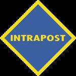 Intrapost