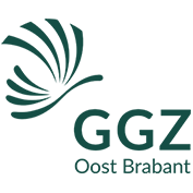 GGZ Oost-Brabant