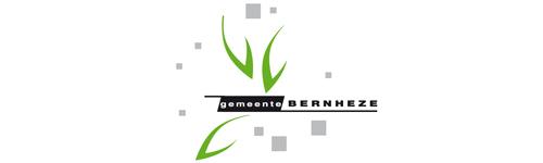 Gemeente Bernheze