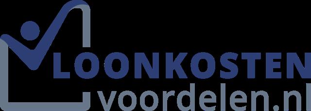 Loonkostenvoordelen.nl