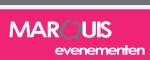 Marquis Evenementen
