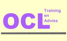 O.C.L. Training en Advies