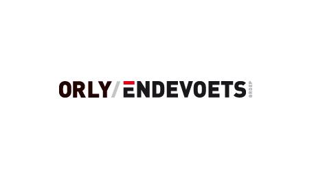 Orly & Endevoets
