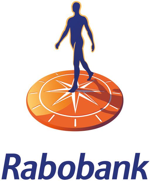 Rabobank 's-Hertogenbosch e.o.