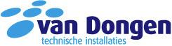 Van Dongen technische installaties