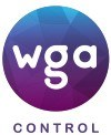 WGA Control