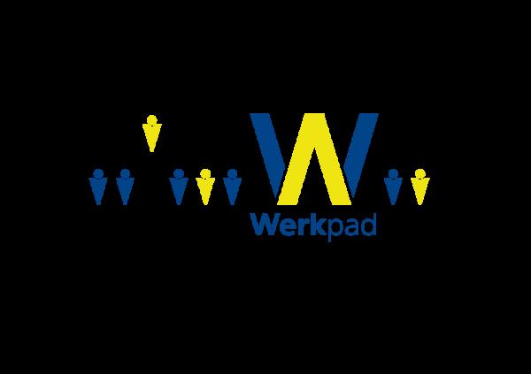 Werkpad
