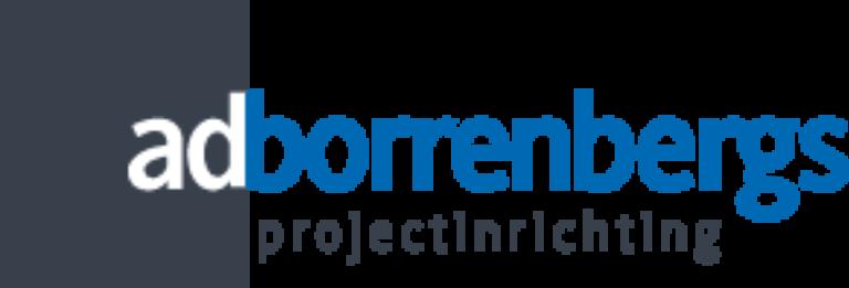 Borrenbergs Woninginrichting en Projecten