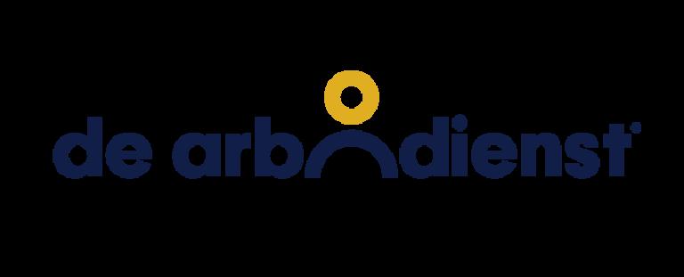 De Arbodienst
