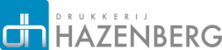 Drukkerij Hazenberg