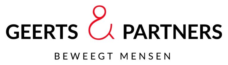 Geerts & Partners