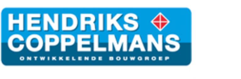 Hendriks Coppelmans Uden