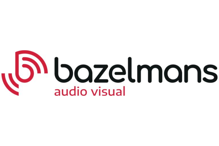 Bazelmans