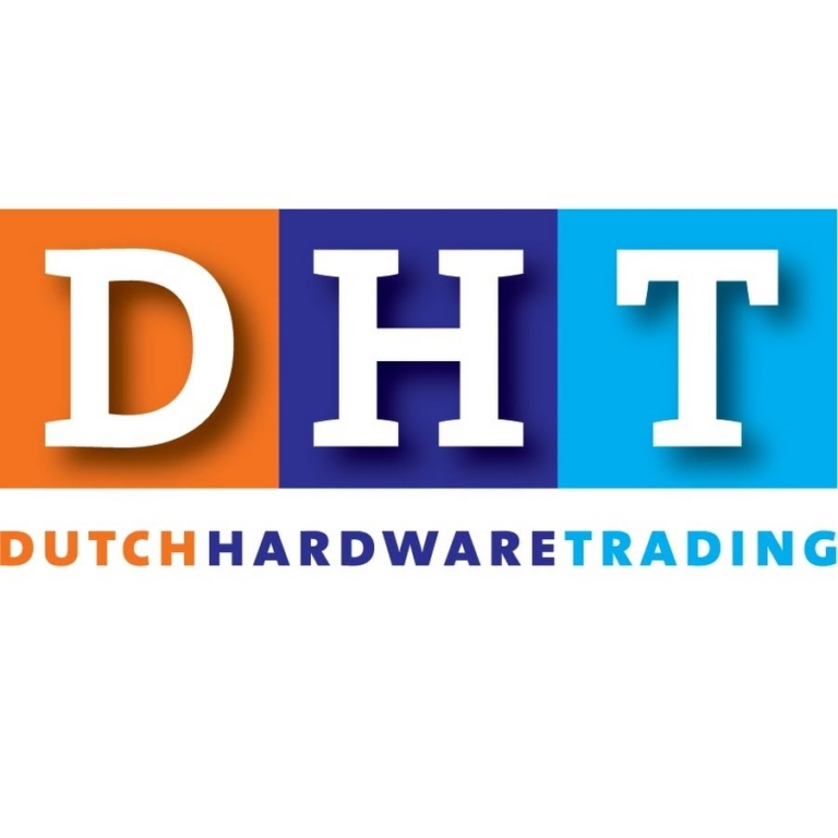 Dutch Hardware Trading