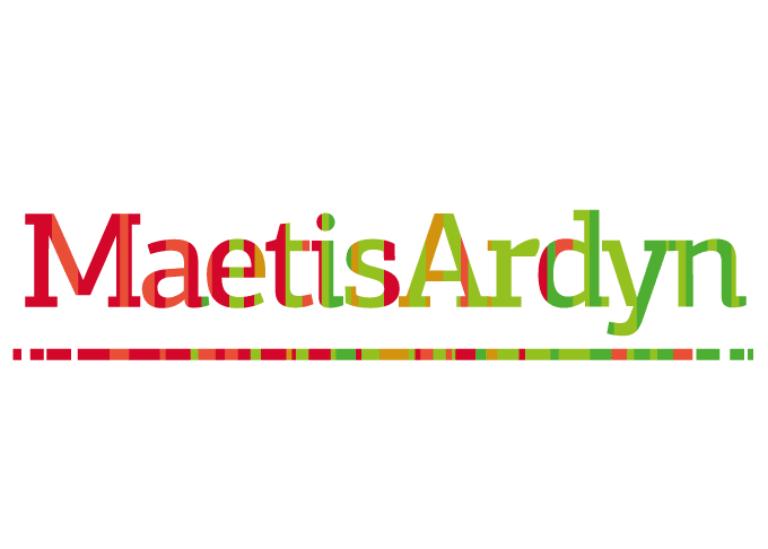 MaetisArdyn | Zorg van de Zaak
