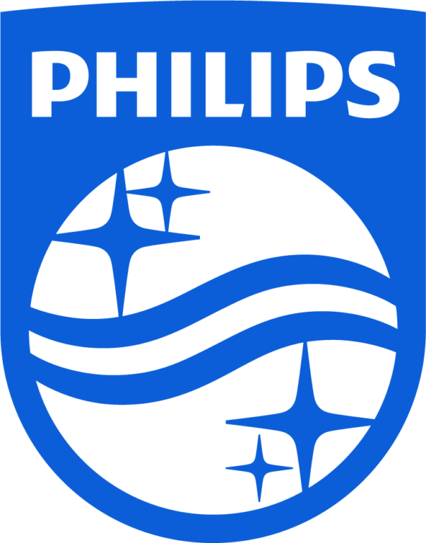 Philips Electronics Netherlands