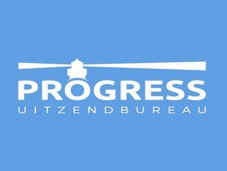 Progress Uitzendbureau