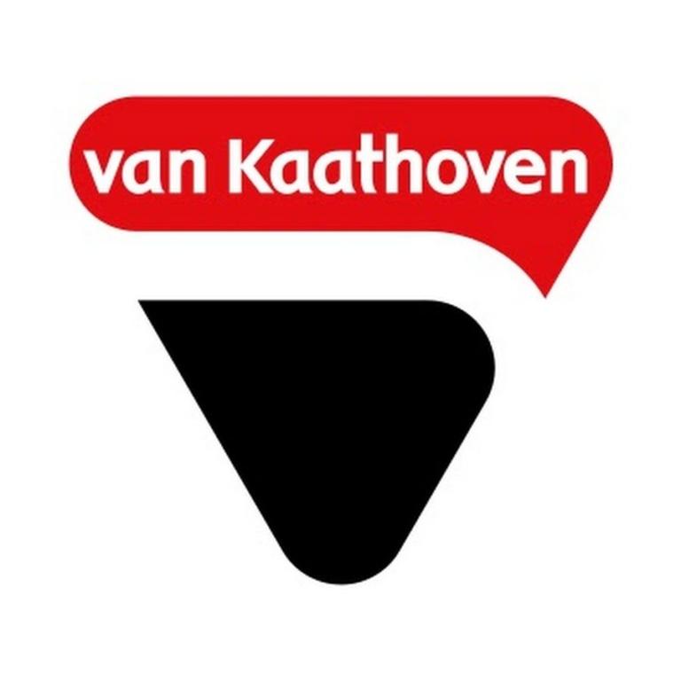 Van Kaathoven