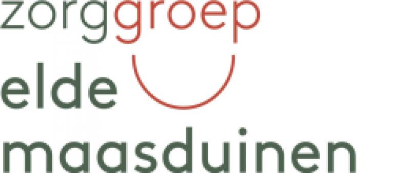 Zorggroep Elde Maasduinen