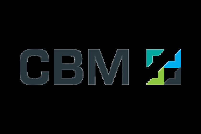 CBM Bouw
