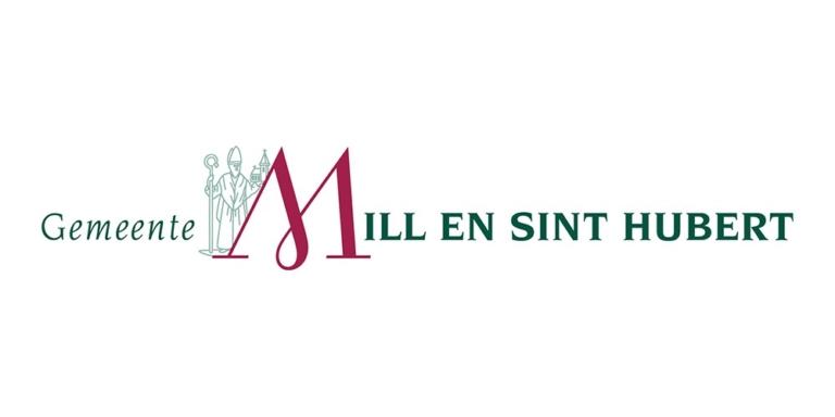 Gemeente Mill & Sint Hubert