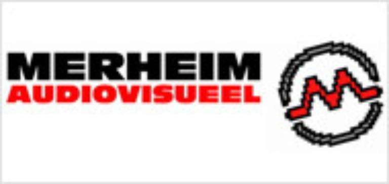 Merheim