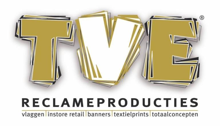 TVE reclameproducties