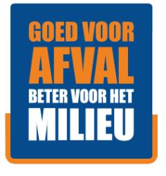 Afvalstoffendienst 's-Hertogenbosch