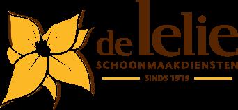 De Lelie Schoonmaakbedrijf en Glazenwasserij