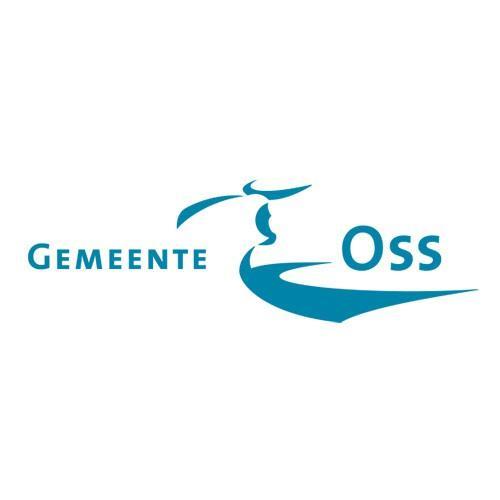 Gemeente Oss