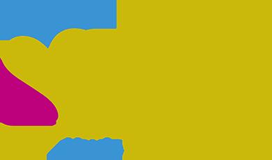 Stichting IVT Zorg