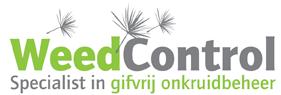 Weedcontrol BV
