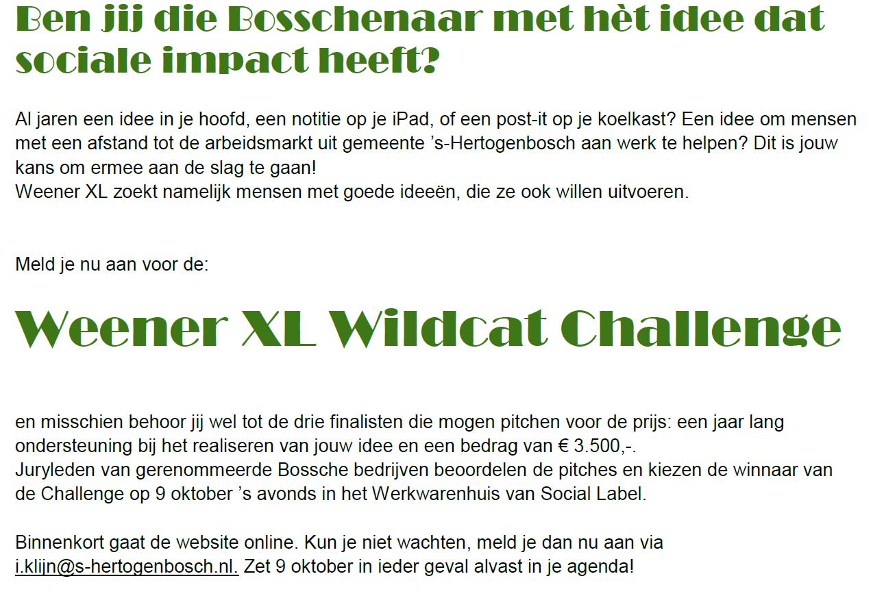 Wildcat-challenge.png#asset:1061